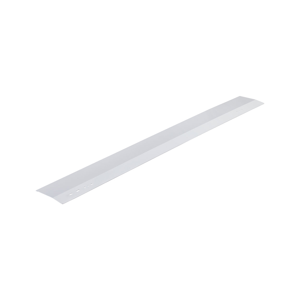 ColorGraze MX Powercore – Premium linear exterior LED wall grazing luminaires with RGB light