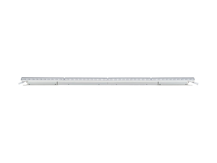 EvenBalance Essential White Washing Powercore, 1219 mm (4 ft), Side View