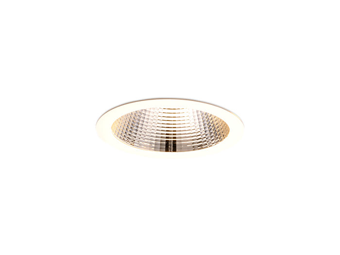 Recessed downlight DN588B LuxSpace G4