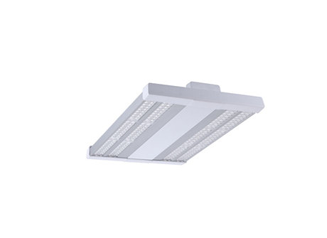 BY560P LED160/NW PSD/CL WB CAU