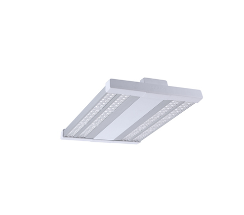 BY560P LED160/CW PSD/CL HRO