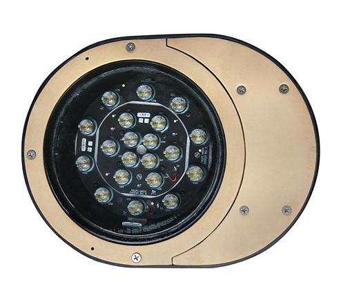 I35,LED,WARM