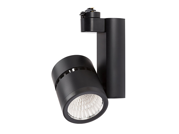 Alcyon LED Vertical