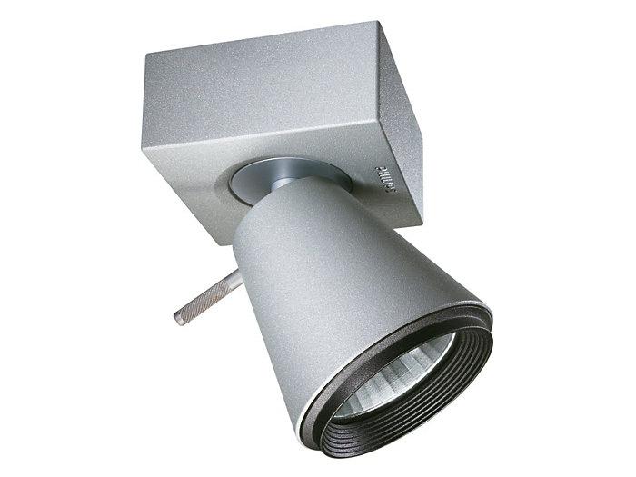 UnicOne Projector Mini MCS/MRS551 C