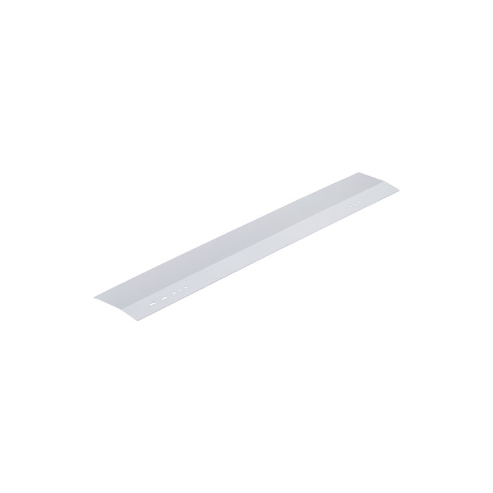 Graze MX Powercore – high-intensity illumination of multi-storey façades and surfaces