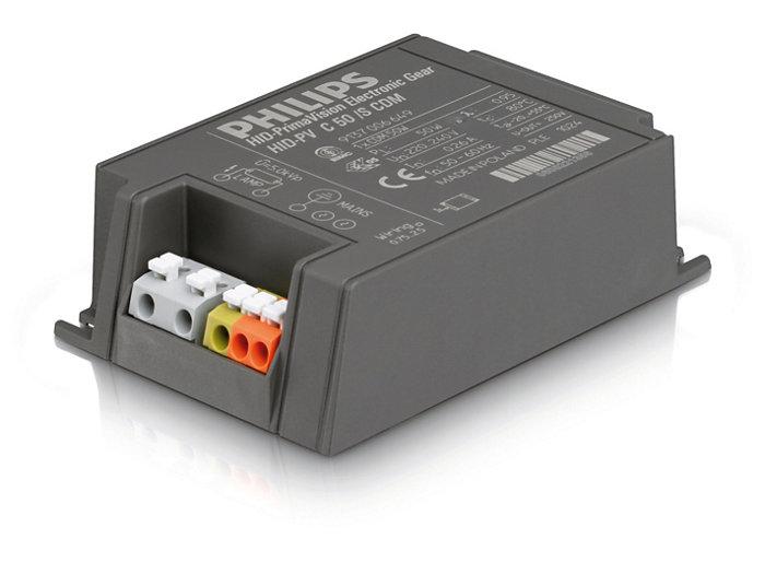 PrimaVision Compact pro CDM