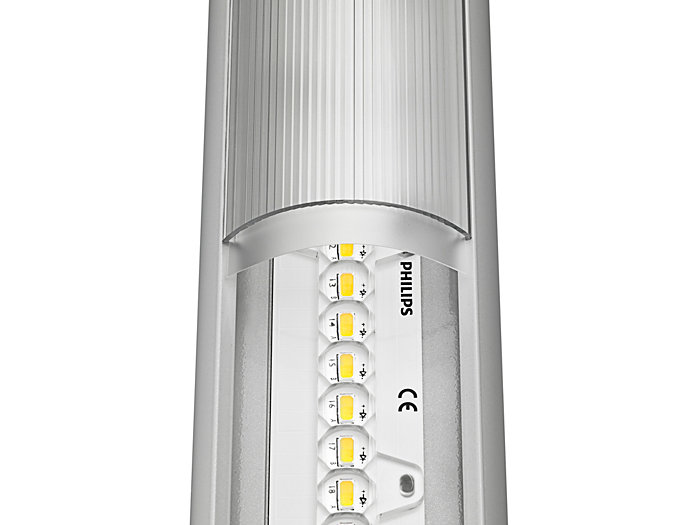 Maxos LED Performer 4MX900