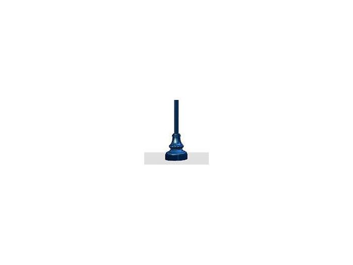 Pole (RA56)