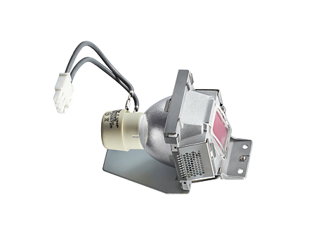 Replacement Module EC.J9000.001