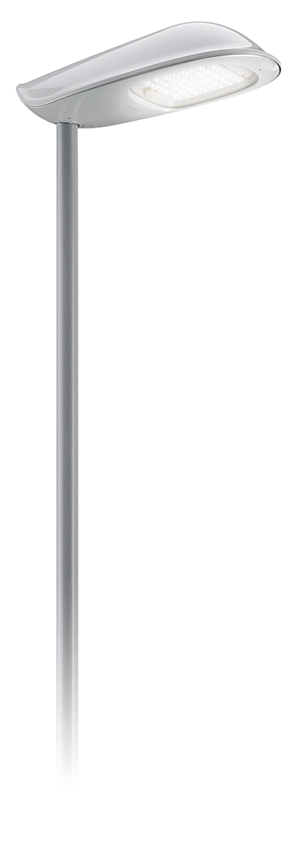 Iridium² LED große Bauform