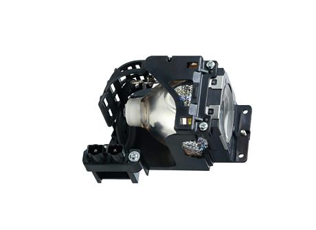 Replacement Module POA-LMP90
