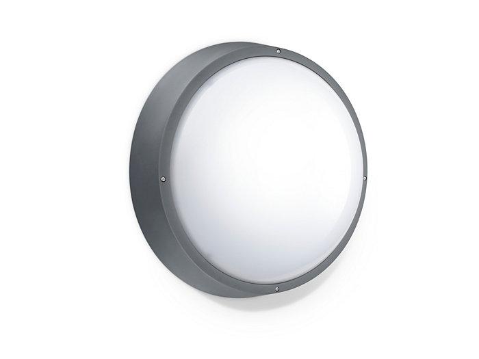 CoreLine LED Wand- und Deckenleuchte