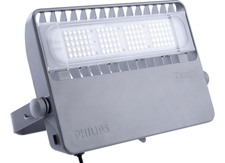 BVP381 LED55/WW 50W 220-240V SWB GM