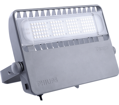 BVP381 LED65/WW 50W 220-240V SMB