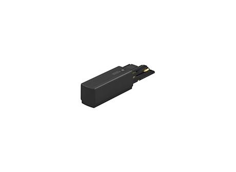 ZCS750 5C6 EPSL BK (XTSC612-2)