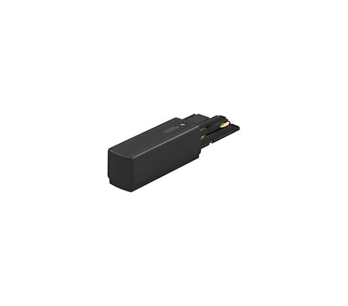 ZCS750 5C6 EPSR BK (XTSC612-2)
