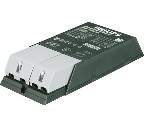 HID-PV C 50 /S CDM 220-240V 50/60Hz