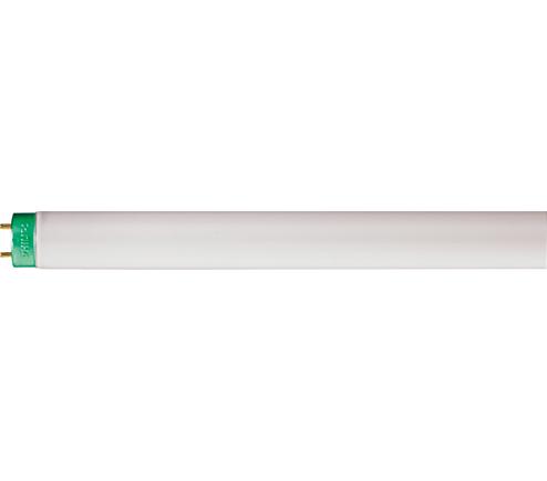 TL-D 58W/865 1SL/25