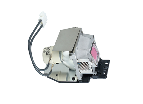 Replacement Module SP-LAMP-044