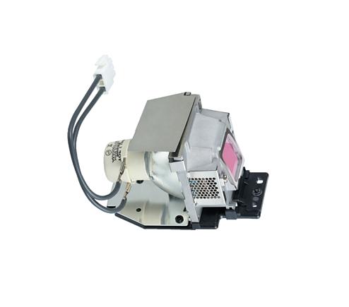 Replacement Module SP-LAMP-044