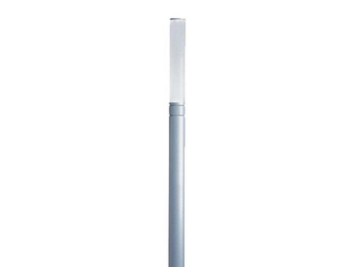 Oval Light Column LED (OV1)