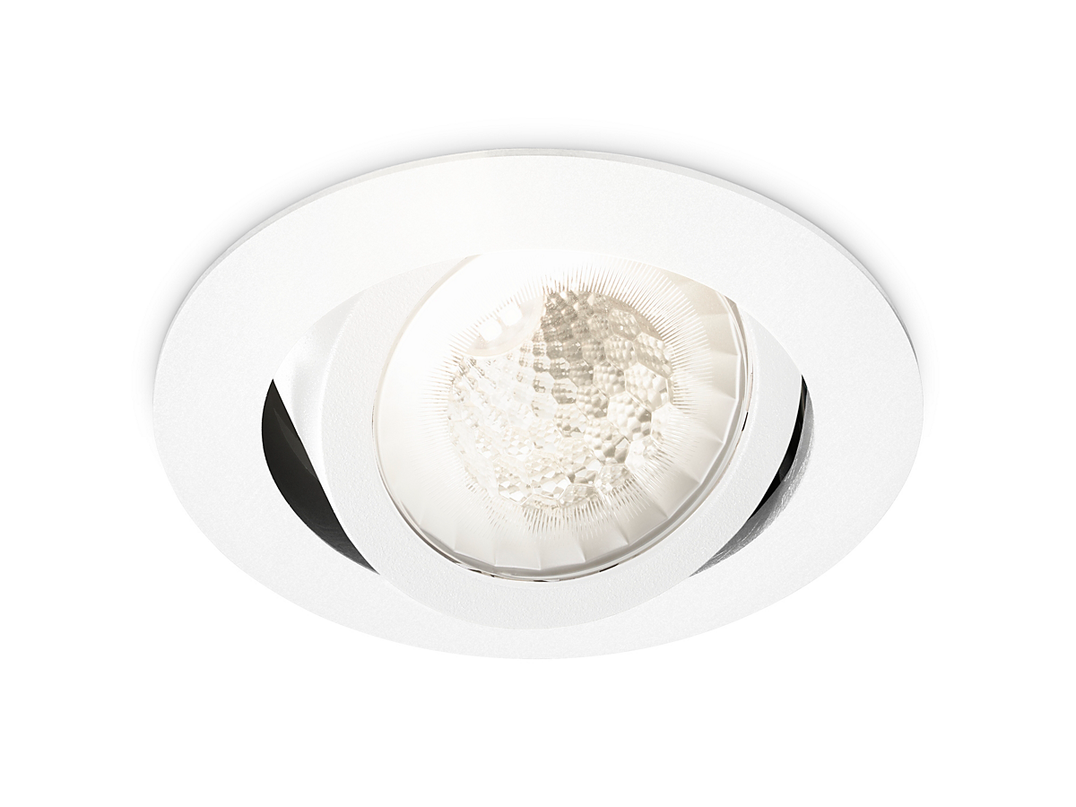 Product Catalog Philips Lighting Lights B Goes To The Next Ceiling Light C Switch Luxspace Accent Crispwhite