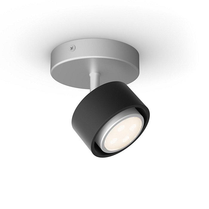 Patīkams un acis saudzējošs LED apgaismojums