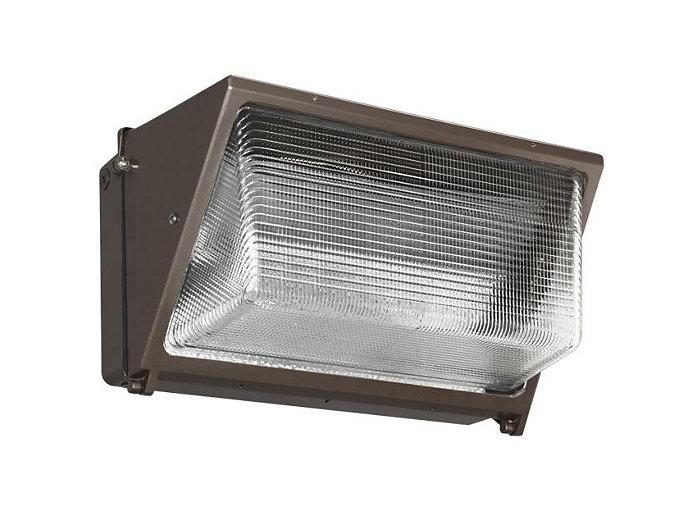 Maxi Wallcube LED