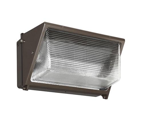 WP-LED-72L-530-NW-UNV-BZ