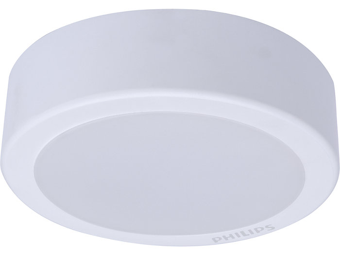 Plafonnier LED Essential SmartBright G2