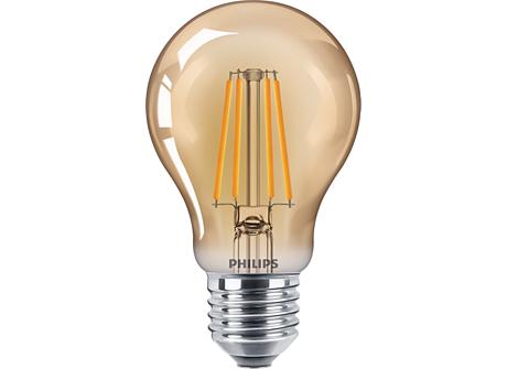 LEDClassic 35W A60 E27 825 100-240V NDBR
