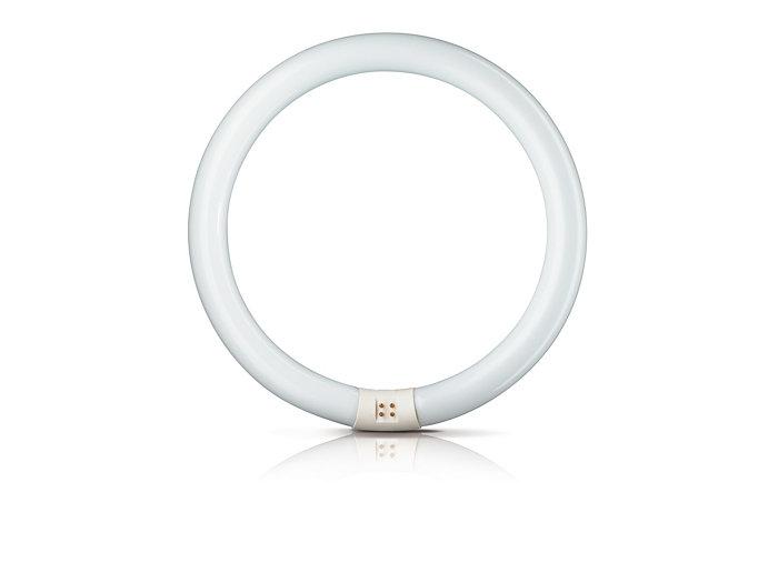 TL-E circular colores estándares