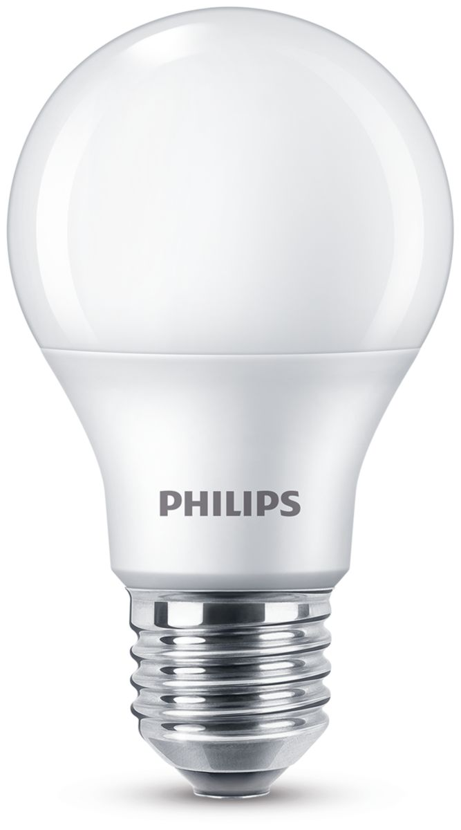 Specifications Of The Led Bulb 046677461140 Philips