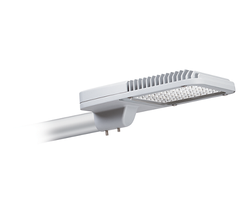 BRP372 LED150NW 125W 220-240V DM MP1 CT