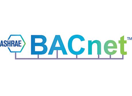 DDNG-BACnet J-8025 Platform N4