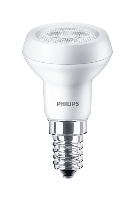 La solución asequible en LEDspot
