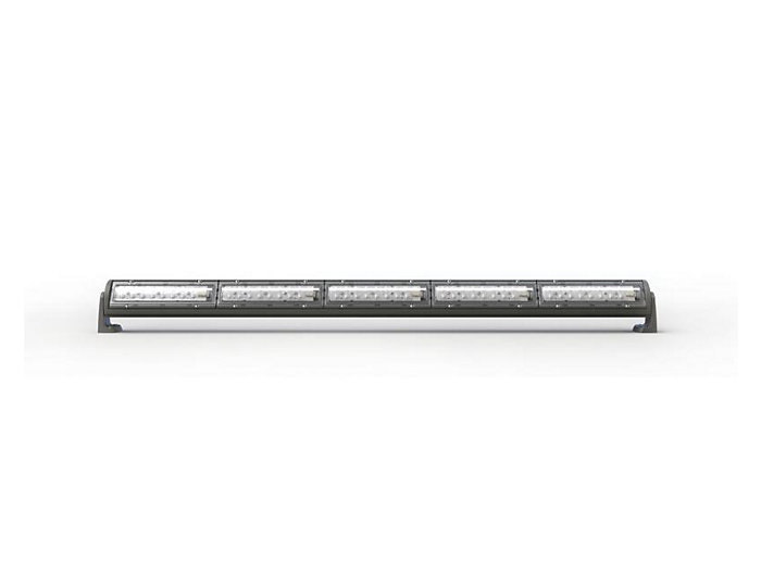 SoleCity ULFW100, LED Wallwash, 32 LED, WSP Symetrical Optics