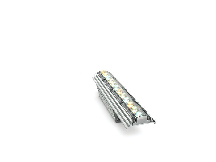 iW Graze MX Powercore architectural fixture, 305 mm (1 foot)