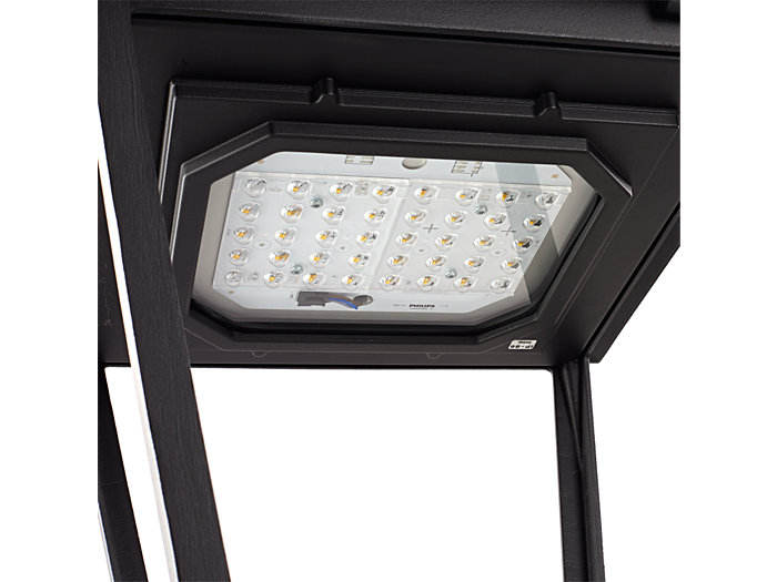 Villa_LED-BDP765-DP07.tif