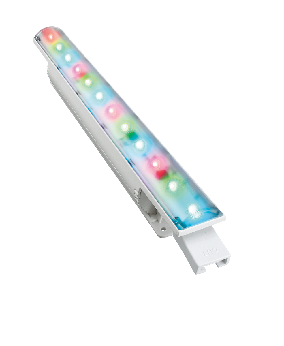 iColor Cove MX LED