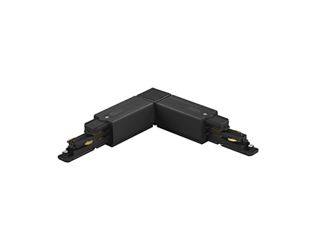 ZCS750 5C6 CCPE BK (XTSC635-2)