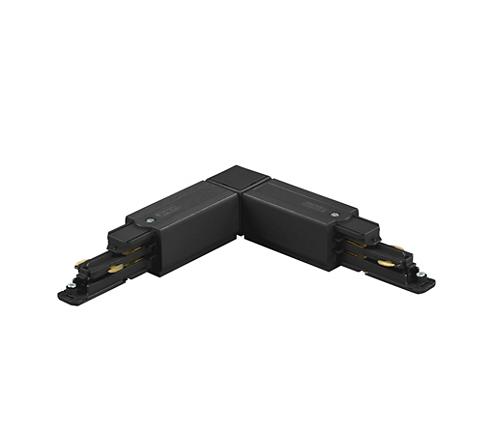 ZCS750 5C6 CCPI BK (XTSC634-2)