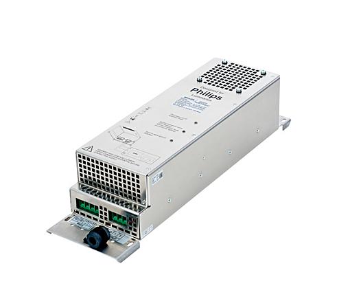 ECM330 MHN-SEH2000W 277-480V