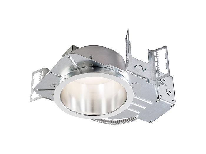 LyteProfile LED