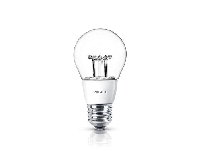 MASTER LEDbulbs