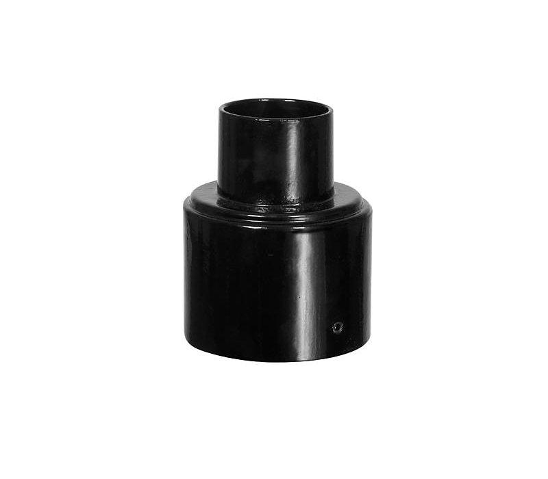 M0090 - increasing pole functionality