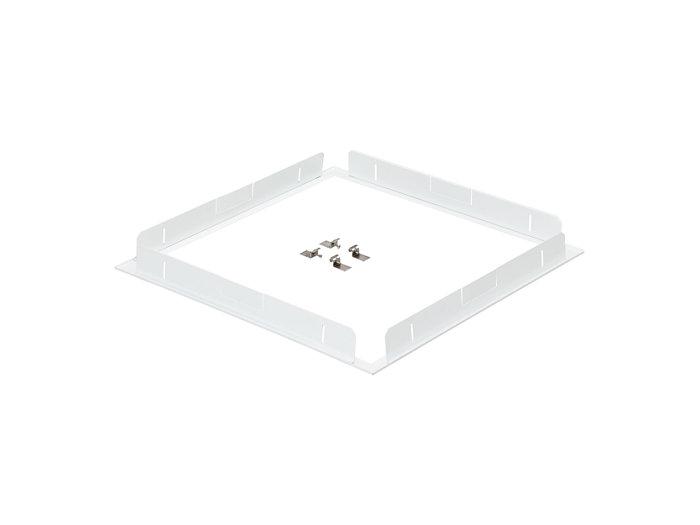 CoreLine_Recessed-RC134B_plaster_ceiling_frame_W60L60-DPP.tif