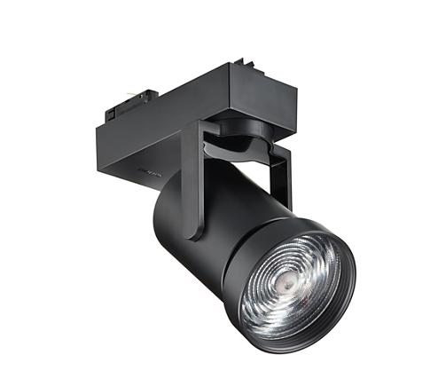 ST720T LED-XNB/PW9-3000 PSD CLM6 BK