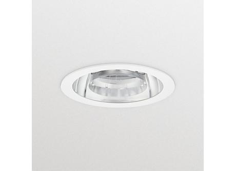 DN471B LED20S/840 PSED-E C WH P