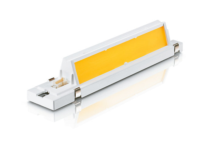 Fortimo LED LLM module